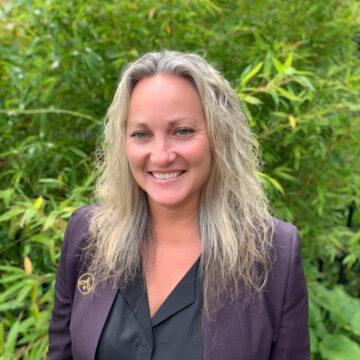 Karen Vermaak