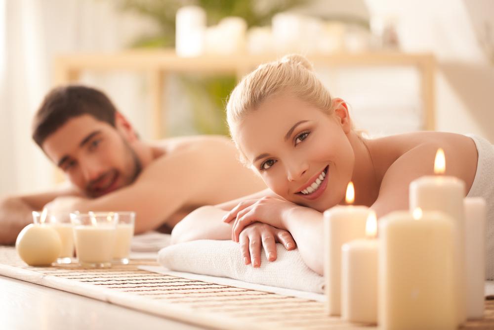 couplesmassage1