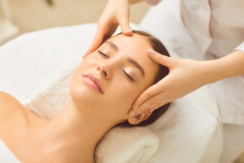 youthful-firming-body-experience